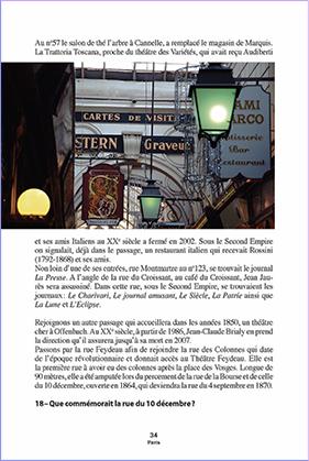 Format 419-1ApassagesMCjanv2013 copie