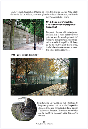 Pages de tome2 MUR2013 419