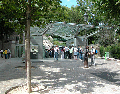 419 funiculaire Montmartre3b 01 (4)