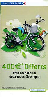 320pix 400 euros