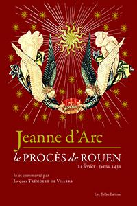 CouvC Jeanne dArc 1re