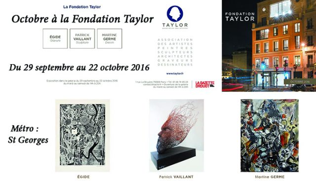718-invitation-octobre-2016_page_2