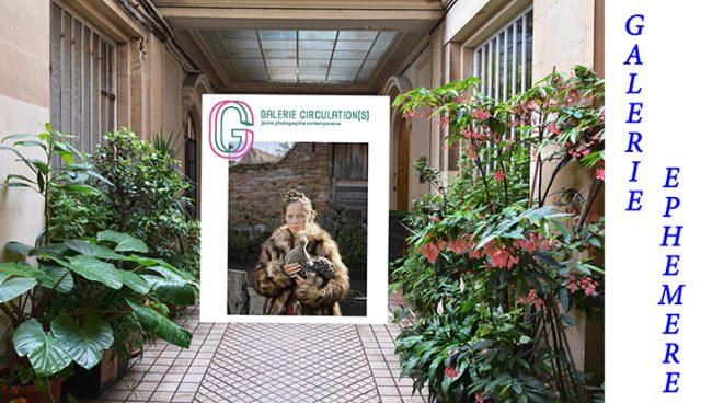 Galerie Circulation (s) DG _0180