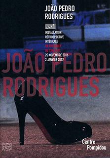 320-joao-pedro-rodrigues