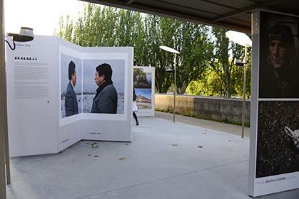 Twins par Rongguo Gao, Chine