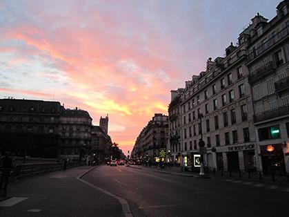rue de Rivolib