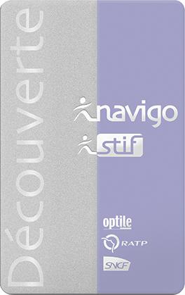 Visuel-Navigo-Découverte-©-STIF-Philippe-Starck