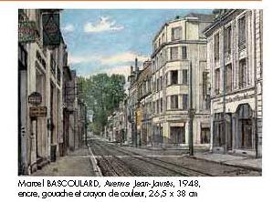 419 bascoulard