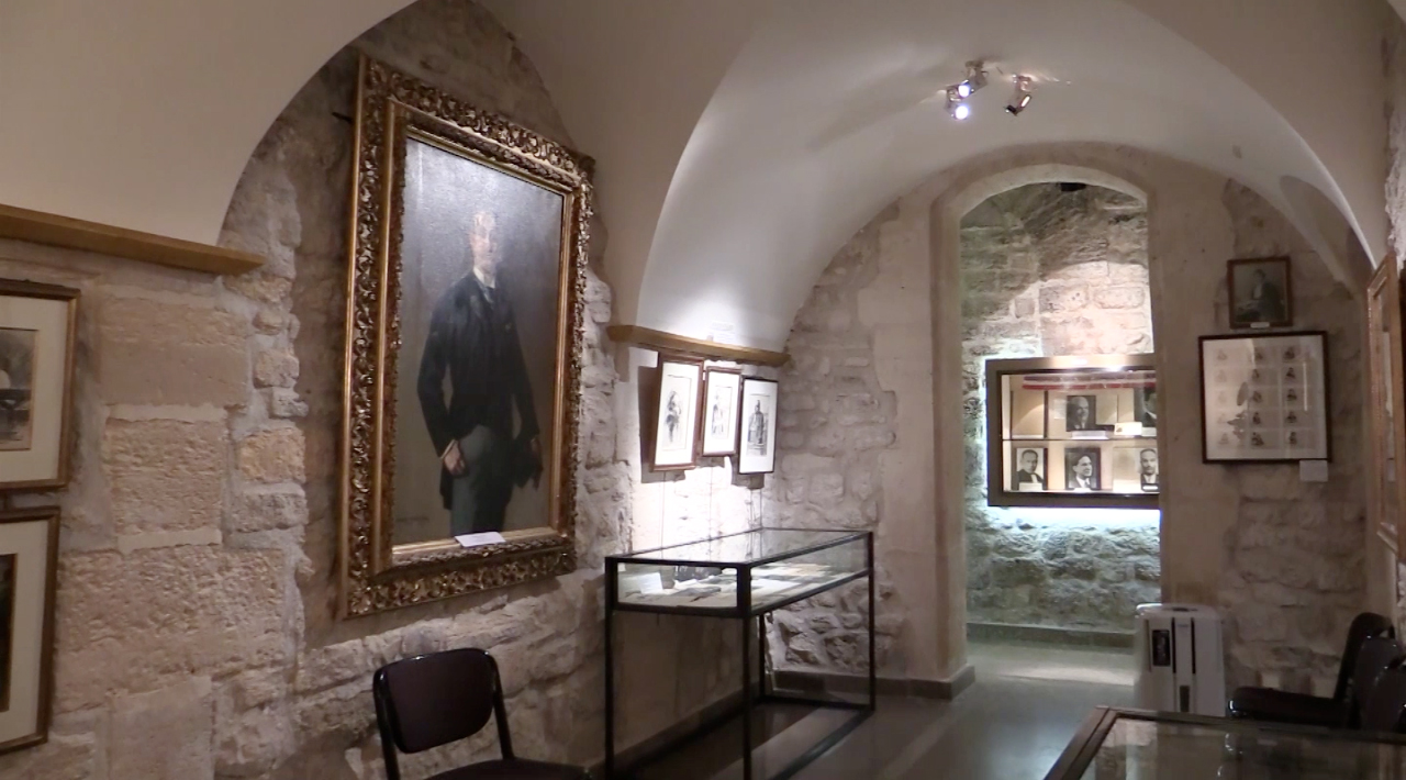 1200salle musee-du-barreau DG