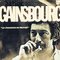La chanson de Prévert, 1967