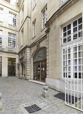 facade-musee-du-barreau-16 DG