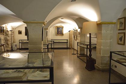 salles-musee-du-barreau DG