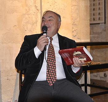 Jacques Trémolet de Villers