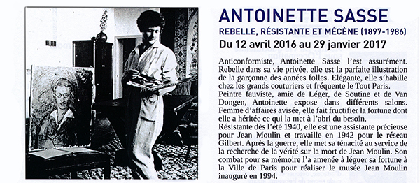 600 Antoinette Sasse2 DG
