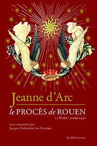 CouvC Jeanne dArc 1re