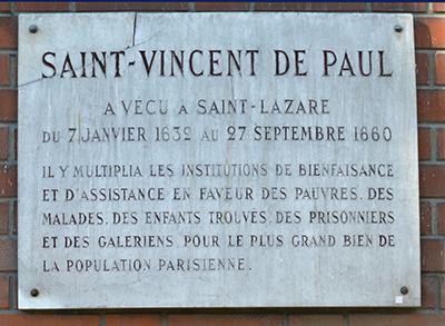 400-saint-lazare-saint-vincent